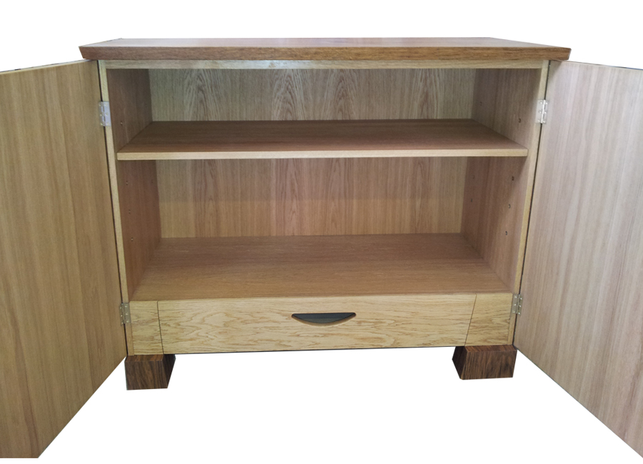 Gallery Russ Hogg Furniture Designer Maker Of Bespoke Wooden Furniture Reading Berkshire